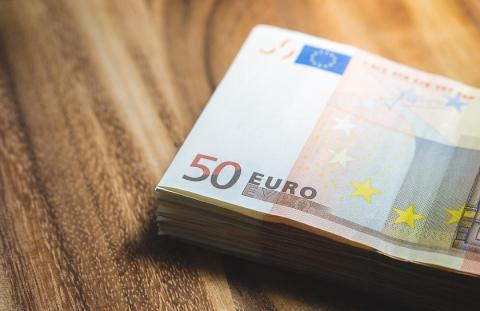 Cómo comparar préstamos e hipotecas