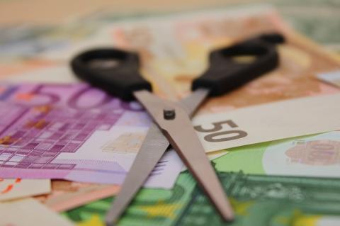 Cómo tributan los planes de pensiones