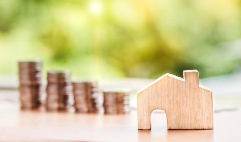 Comprar o alquilar casa, qué es más rentable