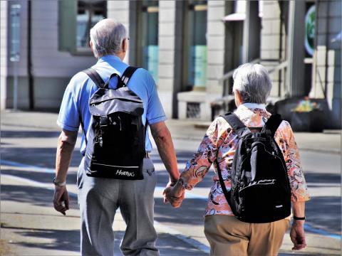 Cuánto puedes invertir en un plan de pensiones
