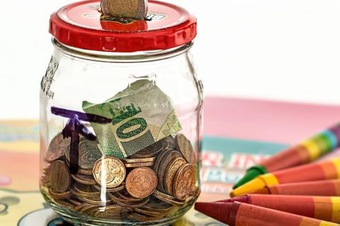 Diferencias entre un plan de pensiones y un plan de jubilacion