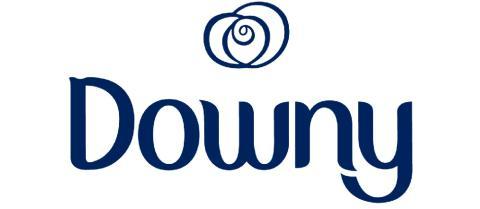 Downy es una marca de suavizante para ropa producida por Procter & Gamble que cuenta con un gran nicho de mercado en EE.UU.