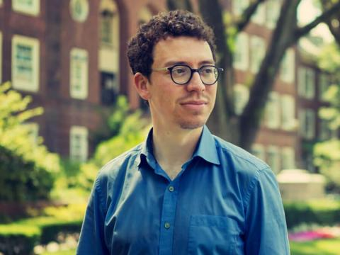 El CEO de Duolingo, Luis von Ahn, asegura que es posible motivar a los trabajadores menos productivos solo con una frase.