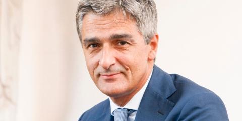 Giovanni Butarelli