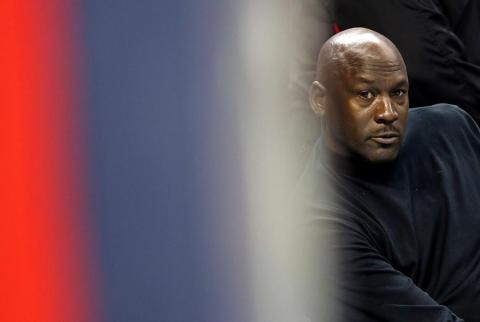 Su carrera tras el baloncesto ya influye a la siguiente generación. Kevin Garnett quiere seguir sus pasos y comprar los Timberwolves, y no sorprendería que otros jugadores como LeBron o Curry fueran futuros propietarios [RE]