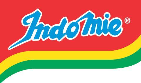 Indomie es una marca de fideos instantáneos producida por una multinacional de Indonesia.