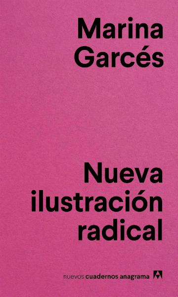 nueva ilustración radical