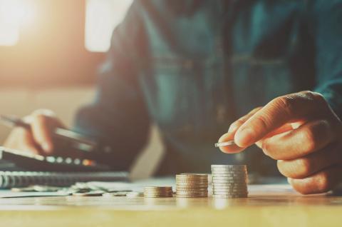 Planes de ahorro y pensión