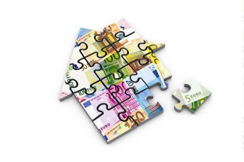 Qué es la TAE en un préstamo