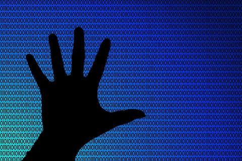 Recreación de la seguridad en internet