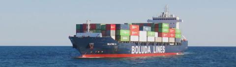 Servicios Auxiliares de Puertos