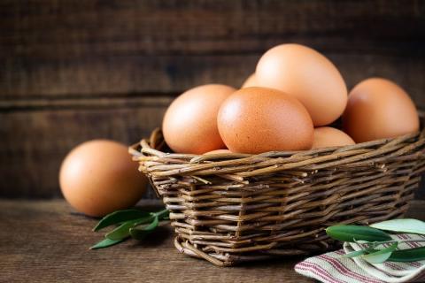 50 mitos sobre la comida desmentidos por la ciencia