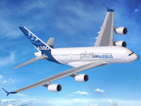 Airbus has been reluctant to invest the kind of money needed to develop a new version of the A380. In 2017, Airbus offered its customers a moderately updated version of the plane, called the A380 Plus, with room for 80 more people