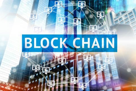 blockchain privada