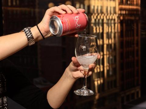 Cómo el CEO de Pepsi predijo la muerte de los refrescos y salvó al gigante de las bebidas en el proceso