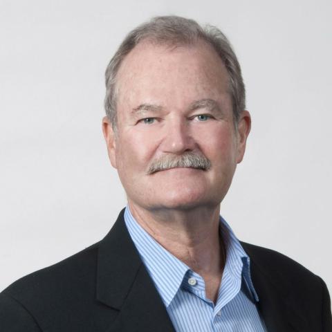 Brian Duperreault (AIG)