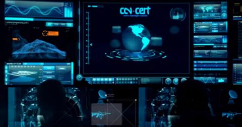 CCN-CERT