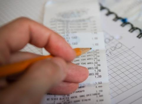 Cómo actuar ante una inspección fiscal