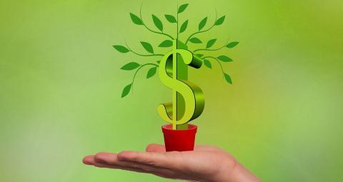 Como elegir un buen producto de inversión