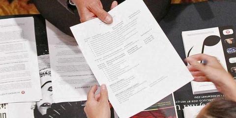 Documentos [RE]