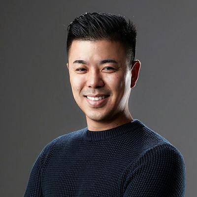Donovan Sung, Director internacional de Producto de Xiaomi
