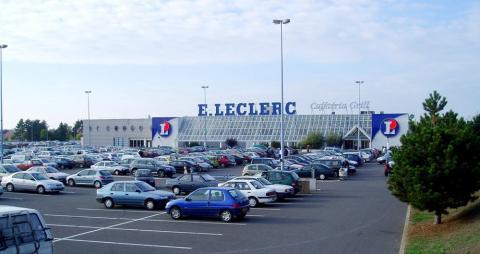 cadenas supermercados más rentables por m2 españa