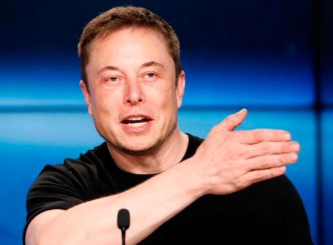 El ex técnico de Tesla Martin Tripp dice que Elon Musk está librando una guerra contra él por filtrar información a Business Insider sobre los estándares de seguridad y