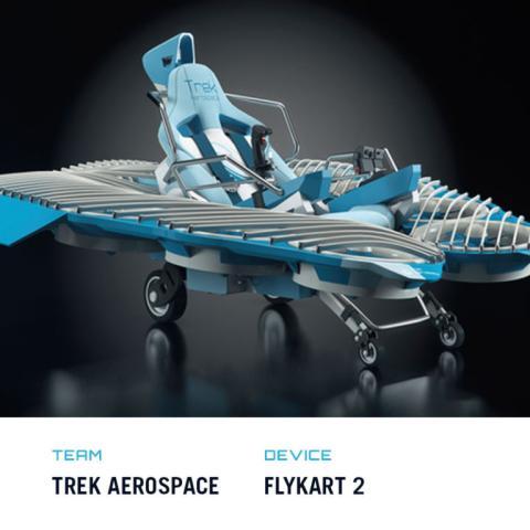 FlyKart