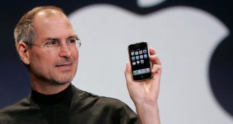 Gadgets que podrían estar en tu trastero con los que ganar mucho dinero