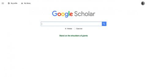 herramientas útiles de Google [RE]