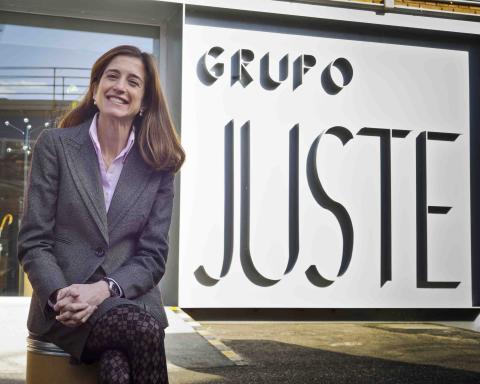 Grupo Juste