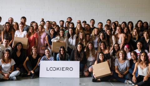 Lookiero