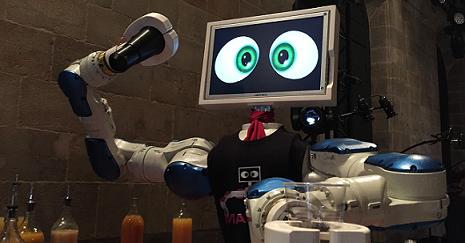 MACCO Robotics