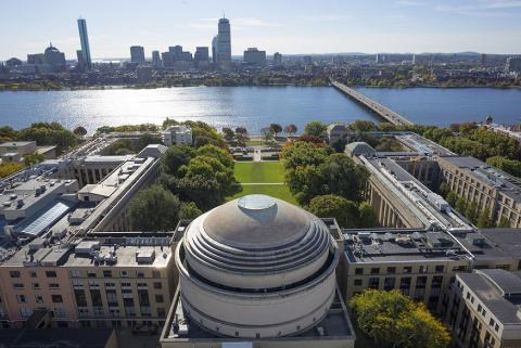MIT, una de las mejores universidades del mundo para estudiar carreras STEM