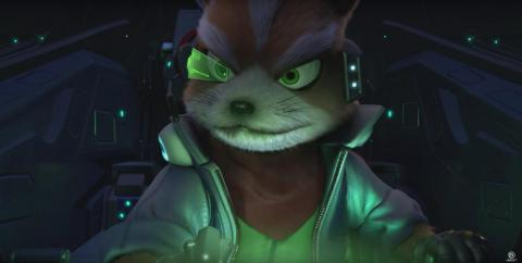 """""""Starlink: Battle for Atlas"""" (Xbox One, PlayStation 4, Nintendo Switch, PC)"""