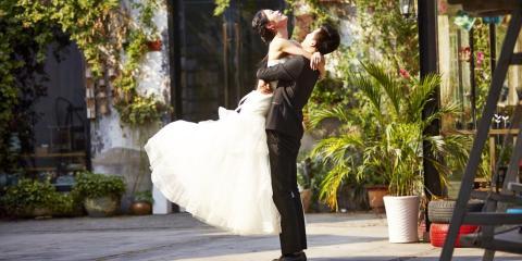 Pareja boda [RE]
