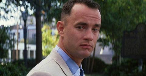 1994 - Forrest Gump