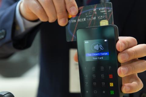 Qué gastos del autónomo necesitan factura