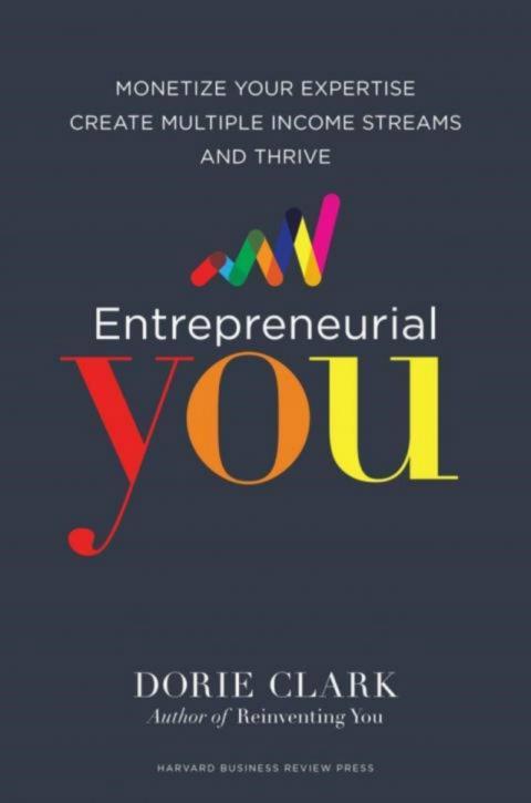 Tú emprendedor [RE]
