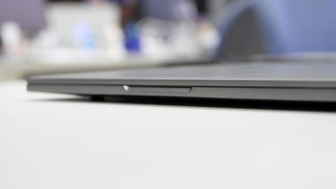 Xiaomi Mi Laptop Air 13 España