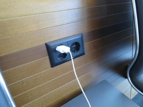 11. Unplug your gadgets
