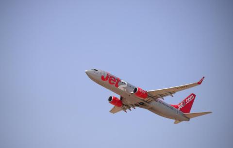 14. Jet2.com