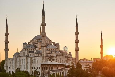14. Turkey