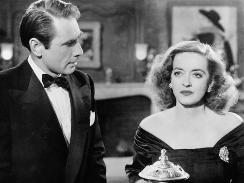 "12. ""All About Eve"" (1950)"