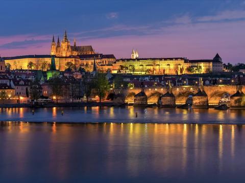 5. República Checa: 64.7%