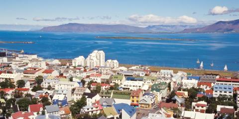 9. Islandia: 59.3%