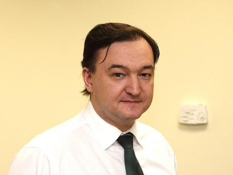 "After Browder's lawyer Sergei Magnitsky was jailed and brutally killed while investigation corruption, Browder advocated for the passage of the ""Magnitsky Act"" in 2012, leading to US sanctions against Russian oligarchs."