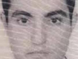 Ahmad Fathi.