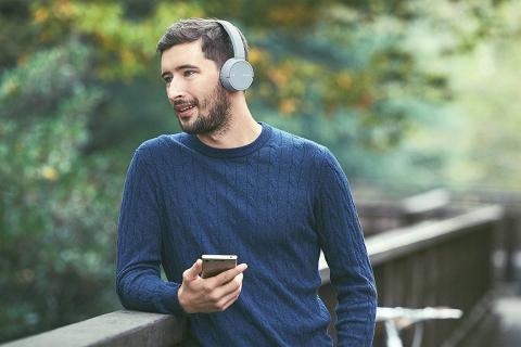 auriculares bluetoothsony