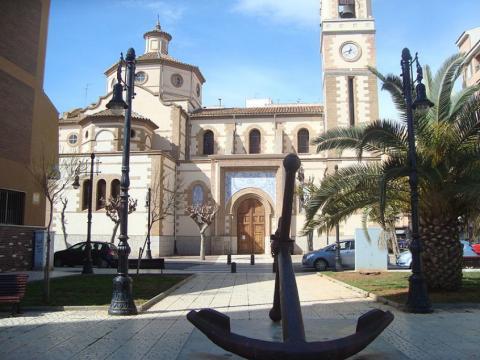 Provincia de Castellón.